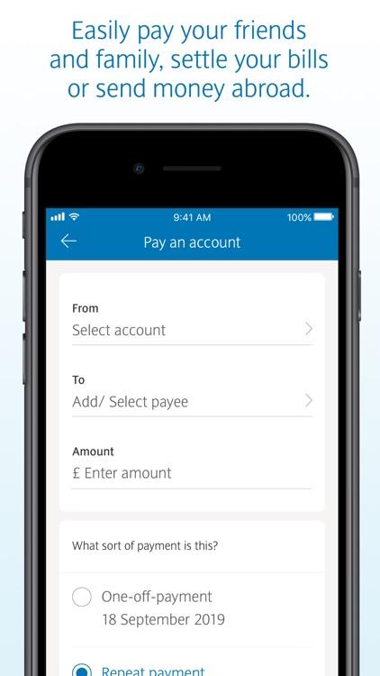 Barclays screenshot-3