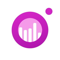 Social Account Radar for Insta