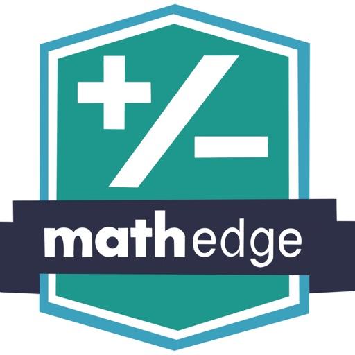 MathEdge Addition for Kids