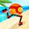 App Icon for Rolly Legs App in Belgium IOS App Store