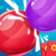 泡泡龙超人-消消乐休闲游戏