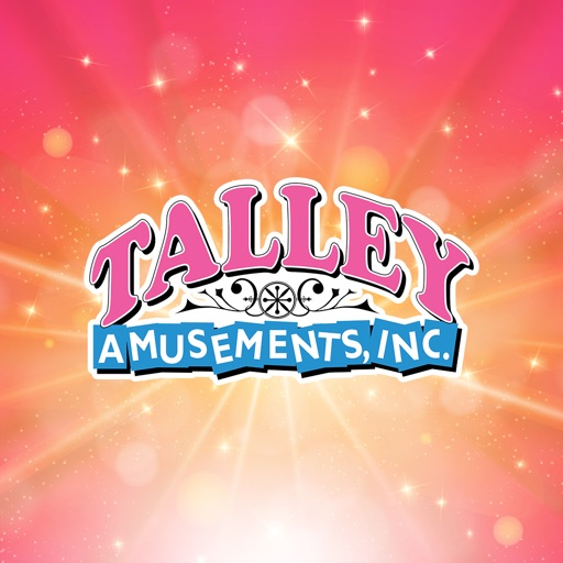 Talley Amusements