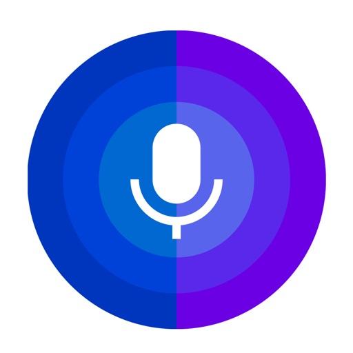 OPTiM AI Voice Recorder