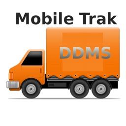 DDMS Mobile Trak