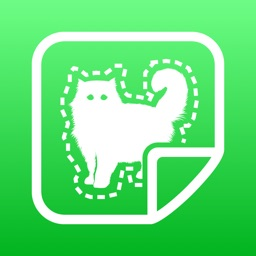 WhatSticker - Sticker Maker