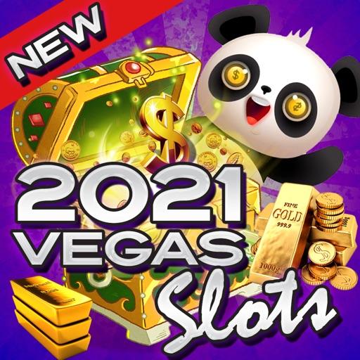 Ellis Island Casino Las Vegas - Landmark Funeral Home Slot Machine