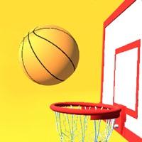 Codes for Basket Dunk 3D Hack