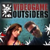 Video Game Outsiders - iPhoneアプリ