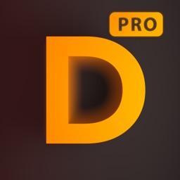 DPTH PRO: AI 3d-photo editor