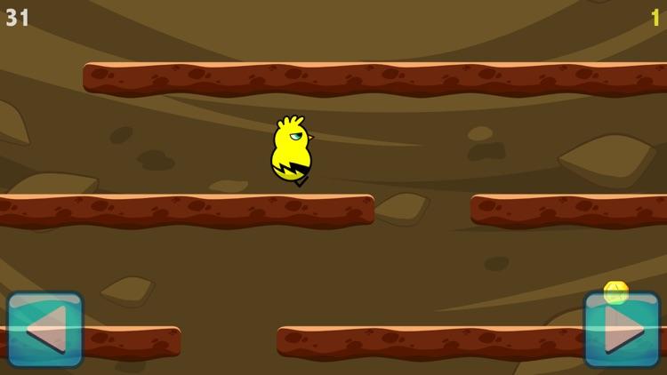 Duck Life screenshot-3