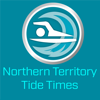 NT Tide Times