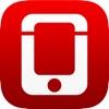 ビズライン 内線・転送ができるチャットツール BIZLINE - iPhoneアプリ