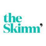 theSkimm