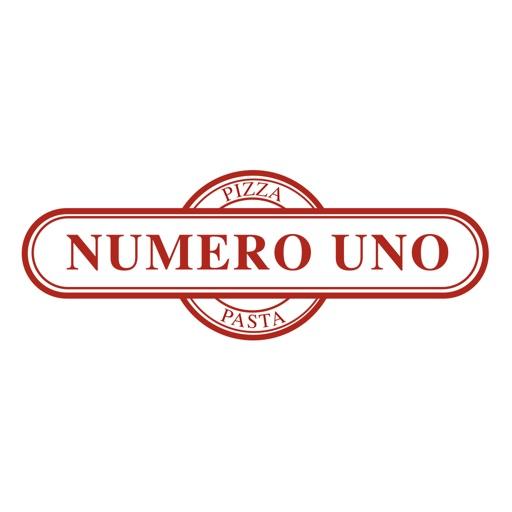 Numero Uno To Go