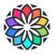 App Icon for Libro de colorear para mí App in Ecuador IOS App Store