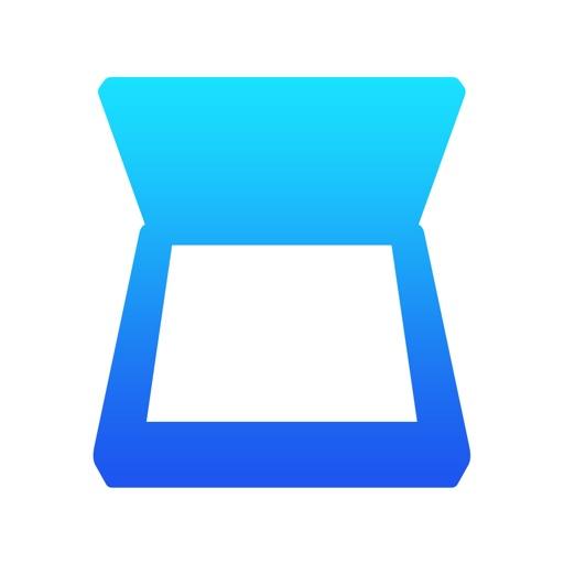 InstaPDF: Scan & Cloud Storage