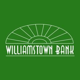 download centennial bank app
