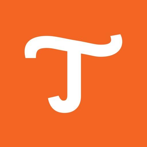 Tvigle -  фильмы и сериалы iOS App