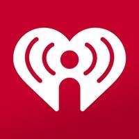 iHeart Radio Music Podcasts