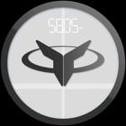 Actofit SmartScale icon