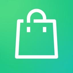 LINE購物