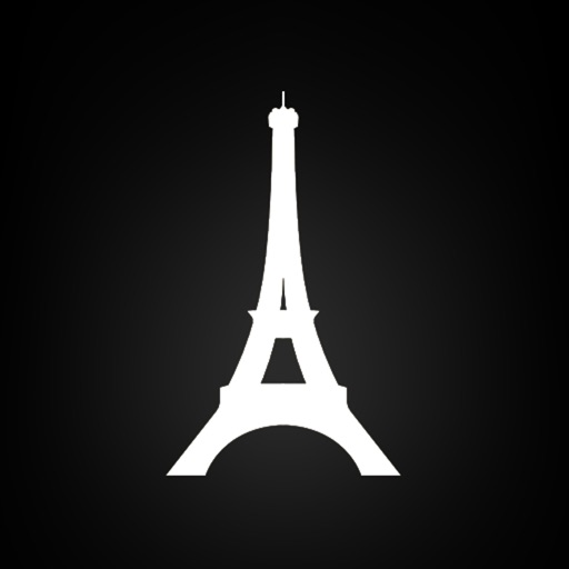 Paris Luxury - Shopping guide