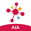 AIA Connect / 友聯繫