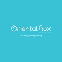 Oriental Box Order Online