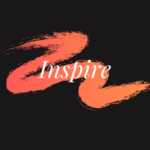 Inspire - Daily Motivation