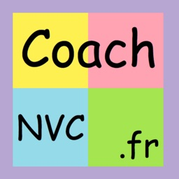 CNV Check-In