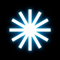 App Icon for NeuralCam - Night Mode Camera App in Lithuania App Store