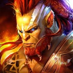 RAID: Shadow Legends обслуживание клиентов