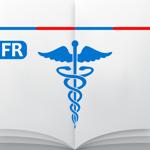 Dictionnaire Médical Français pour pc