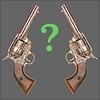 Who Shot Liberty Valance?