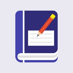My Diary - Notes, Journal