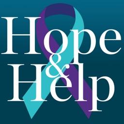 Columbus State Hope & Help