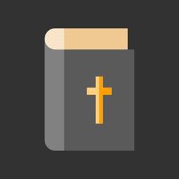 Bible verses 2020