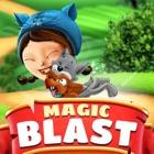 Magic Blast Arena icon