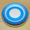 App Icon for Spiral Plate App in United States IOS App Store