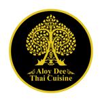 Aloy Dee