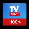 TV Pro Mediathek - Live TV GmbH