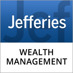 Jefferies Wealth Management