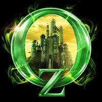 Codes for Oz: Broken Kingdom™ Hack