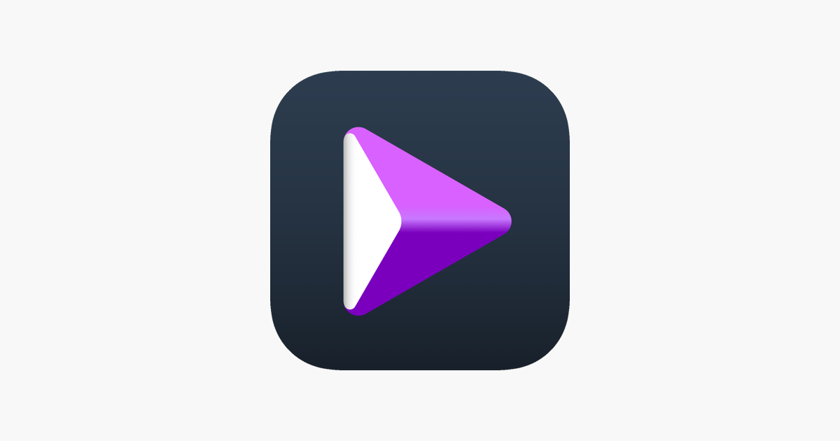 Mediaset Play Su App Store