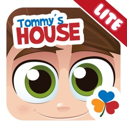 Tommy's House Lite: Fun Game