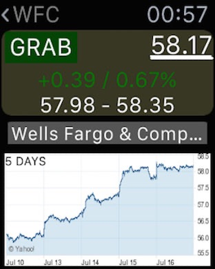 Screenshot #16 for Cheap Stocks
