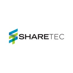 Sharetec for BSDC Office