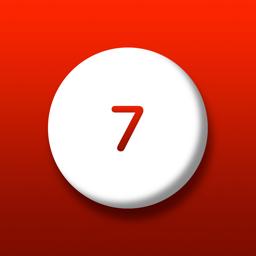 Ícone do app Modern Lucky Ball
