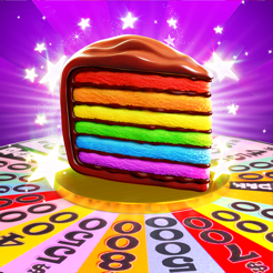Cookie Jam: dolci rompicapi