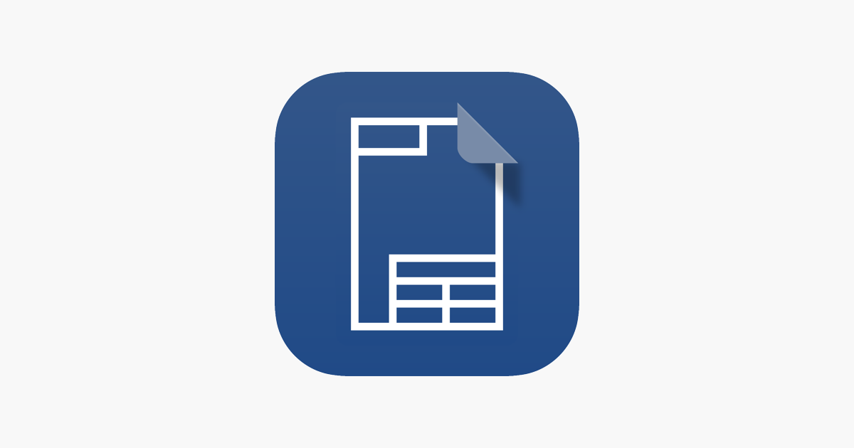 GnaCAD on the App Store